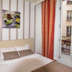 Отель Hôtel De Venise комната для гостей фото 2