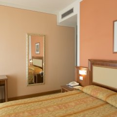 Отель San Gottardo Италия, Вербания - отзывы, цены и фото номеров - забронировать отель San Gottardo онлайн комната для гостей фото 3