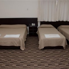 Отель Black Iris Hotel Иордания, Мадаба - отзывы, цены и фото номеров - забронировать отель Black Iris Hotel онлайн комната для гостей фото 2