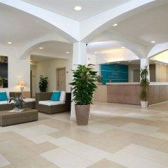 Hotel Corte Rosada Resort & Spa сауна