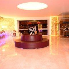 Club Green Valley Турция, Мармарис - отзывы, цены и фото номеров - забронировать отель Club Green Valley онлайн интерьер отеля