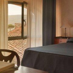 Отель LAntico Pozzo Италия, Сан-Джиминьяно - отзывы, цены и фото номеров - забронировать отель LAntico Pozzo онлайн комната для гостей