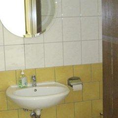 BS Hotel ванная
