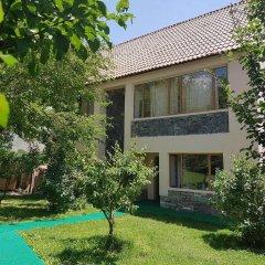 Отель Garnitoun Армения, Лусарат - отзывы, цены и фото номеров - забронировать отель Garnitoun онлайн фото 3