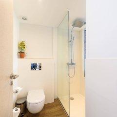 Hotel RD Mar de Portals ванная фото 2