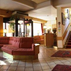 Отель Piave интерьер отеля