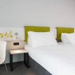 Q Hotel Kraków комната для гостей фото 2