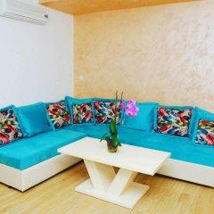 Отель Kuc Черногория, Тиват - отзывы, цены и фото номеров - забронировать отель Kuc онлайн комната для гостей фото 4