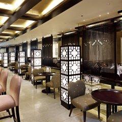 Отель Chateau Star River Guangzhou питание