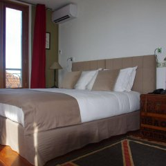 Hôtel des Palmistes in Cayenne, French Guiana from 138$, photos, reviews - zenhotels.com guestroom photo 5