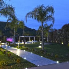 Отель Medea Resort Беллона фото 3