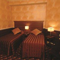 Отель Hallmark Inn Liverpool Великобритания, Ливерпуль - отзывы, цены и фото номеров - забронировать отель Hallmark Inn Liverpool онлайн интерьер отеля фото 3
