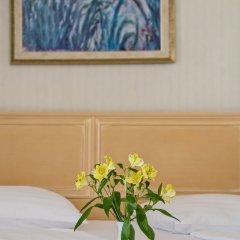 Отель Maison Hotel Болгария, София - 2 отзыва об отеле, цены и фото номеров - забронировать отель Maison Hotel онлайн в номере фото 2