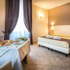 Отель Sognando Firenze в номере