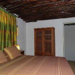 Отель Riad Marco Andaluz интерьер отеля фото 3