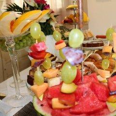Отель Princier Fine Resort & SPA питание