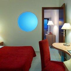 Отель Labranda Blue Bay Resort Родос комната для гостей