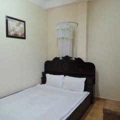 Отель Violet - Bui Thi Xuan Hotel Вьетнам, Далат - отзывы, цены и фото номеров - забронировать отель Violet - Bui Thi Xuan Hotel онлайн детские мероприятия
