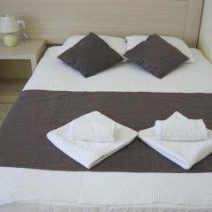 Safak Beach Hotel Сиде комната для гостей фото 5