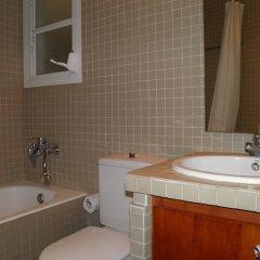 Отель Suitur Courtyard House Испания, Барселона - отзывы, цены и фото номеров - забронировать отель Suitur Courtyard House онлайн фото 9