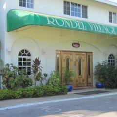 Отель Rondel Village фото 9