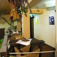 Гостиница Хижина СПА Украина, Трускавец - 1 отзыв об отеле, цены и фото номеров - забронировать гостиницу Хижина СПА онлайн фото 10