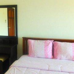 Отель LK Pavilion Таиланд, Паттайя - отзывы, цены и фото номеров - забронировать отель LK Pavilion онлайн сейф в номере