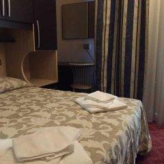 Отель Miami Hotel Италия, Риччоне - отзывы, цены и фото номеров - забронировать отель Miami Hotel онлайн удобства в номере фото 2