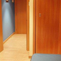 Отель Estrella del Alemar комната для гостей фото 5