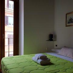 Отель Borgo Pio 91 Италия, Рим - отзывы, цены и фото номеров - забронировать отель Borgo Pio 91 онлайн детские мероприятия