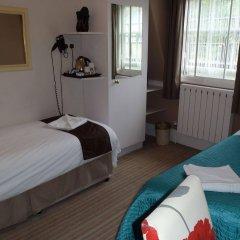 Отель Arosfa комната для гостей фото 5