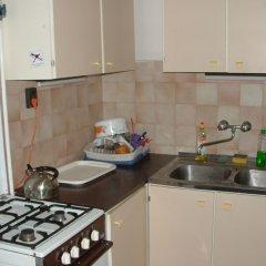 Amiga Hostel в номере фото 2