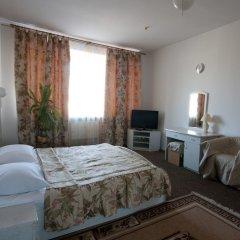 Нтон Отель комната для гостей фото 5