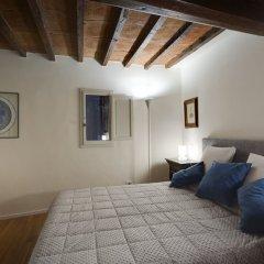 Отель Vigna Nuova Alberti комната для гостей фото 2