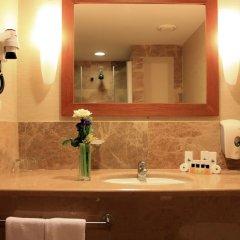 Отель Labranda Mares Marmaris ванная фото 2