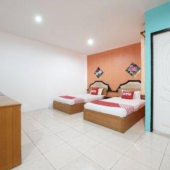 Отель OYO 506 Inter Place Таиланд, Паттайя - отзывы, цены и фото номеров - забронировать отель OYO 506 Inter Place онлайн детские мероприятия фото 2