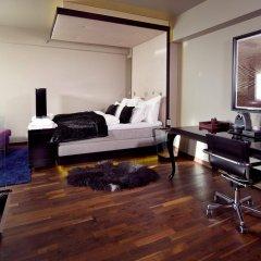Отель Clarion Collection Hotel Folketeateret Норвегия, Осло - отзывы, цены и фото номеров - забронировать отель Clarion Collection Hotel Folketeateret онлайн спа фото 2