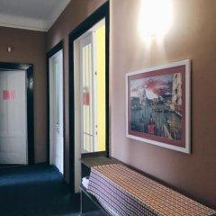 Kava Hostel фото 9
