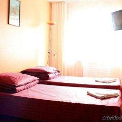 Отель Velga комната для гостей фото 3
