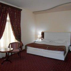 Отель Armenian Royal Palace Армения, Ереван - отзывы, цены и фото номеров - забронировать отель Armenian Royal Palace онлайн комната для гостей фото 11