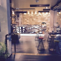 Отель Navona - Dimora Storica Италия, Рим - отзывы, цены и фото номеров - забронировать отель Navona - Dimora Storica онлайн помещение для мероприятий фото 2