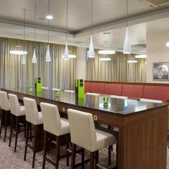 Гостиница Hampton by Hilton Minsk City Center Беларусь, Минск - - забронировать гостиницу Hampton by Hilton Minsk City Center, цены и фото номеров помещение для мероприятий