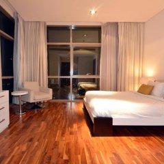 Отель VacationBAY-DIFC-Liberty House Дубай комната для гостей фото 3