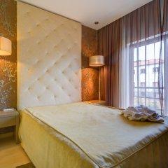 Hotel Lido сауна