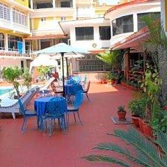 Отель Woodland Kathmandu Непал, Катманду - отзывы, цены и фото номеров - забронировать отель Woodland Kathmandu онлайн детские мероприятия