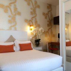 Hotel Villa Rose комната для гостей фото 3
