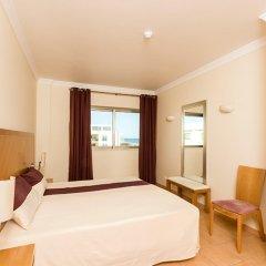 Отель Dunamar комната для гостей