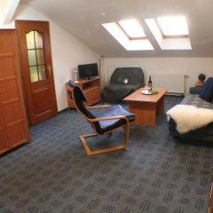 Отель Anette комната для гостей