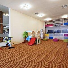 Отель Lotte Hotel Guam США, Тамунинг - отзывы, цены и фото номеров - забронировать отель Lotte Hotel Guam онлайн детские мероприятия фото 2