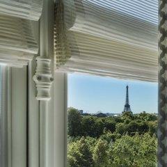 Отель Brighton Франция, Париж - 1 отзыв об отеле, цены и фото номеров - забронировать отель Brighton онлайн фото 6